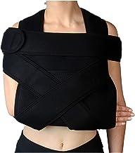 Soles Shoulder Immobilizing Velpau Bandage Adult (SLS511AD)