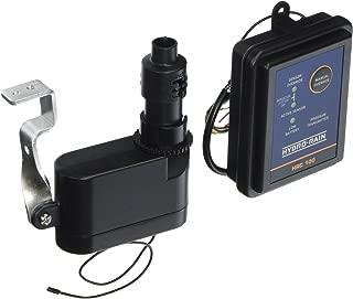 Hydro-Rain HRC 100 Wireless Rain/Freeze Sensor with Receiver