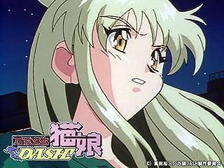 万能文化猫娘DASH!(OVA版)