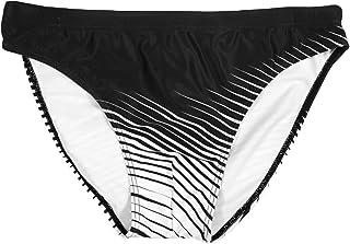 Taddlee Sexy Swimwear Swimsuits Men's Swimming Briefs Bikini Man Low Rise Swim