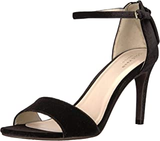 Cole Haan Women's Clara Grand Sandal 85mm Heeled
