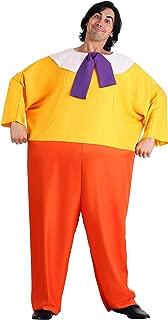 Tweedledee and Tweedledum Adult Costume Alice in Wonderland Costume