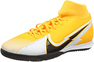 Nike Superfly 7 Academy IC, Chaussure de Football Mixte