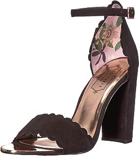 Ted Baker Women's Raidha Heeled Sandal