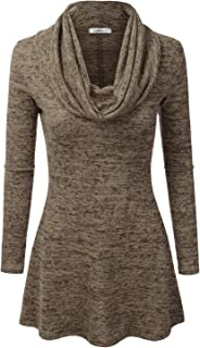 Best brown sweaters for juniors Reviews