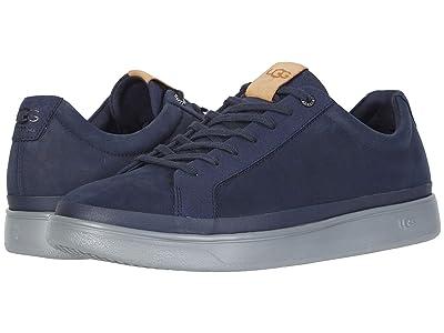 UGG Cali Sneaker Low WP (Dark Sapphire) Men