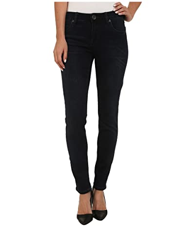 KUT from the Kloth Diana Skinny Jeans in Beautitude (Beautitude) Women