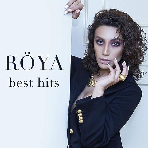 Best Hits By Roya On Amazon Music Amazon Com