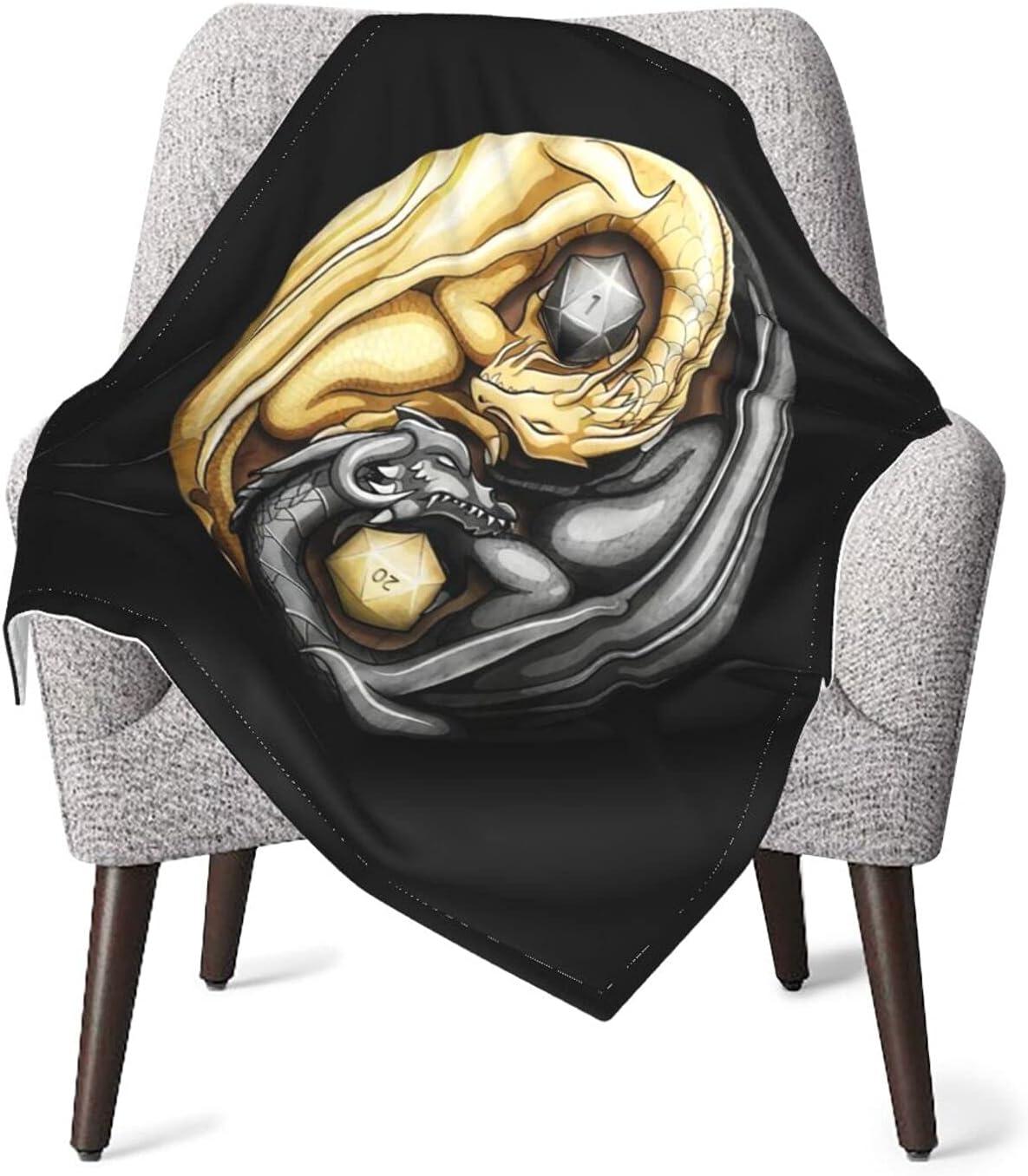 QWEQW Children's Baby Blanket Super Soft sale Toddler Fleece unisex