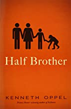 Best a half brother Reviews