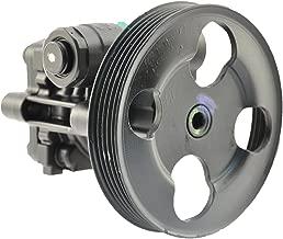 Best suzuki aerio power steering pump Reviews