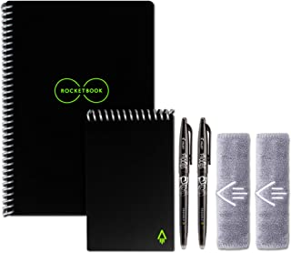 Best notebooks 2 em 1 Reviews