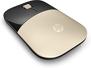 Best hp pavilion black and gold Reviews