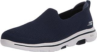 حذاء جو ووك من سكيتشرز للنساء - 5-124147