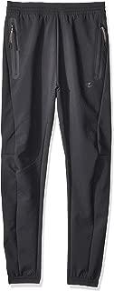 Sportswear Tech Pack Woven Pants Mens