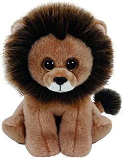 Best ty lion beanie Reviews
