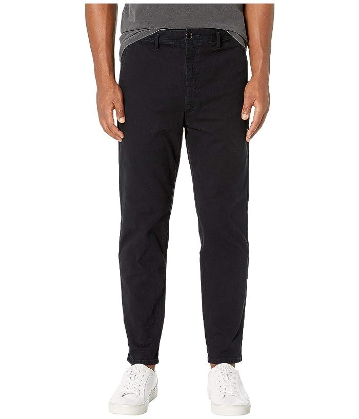 BLDWN Westline (Midnight) Men's Jeans