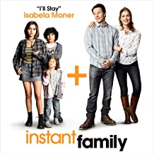instant family soundtrack