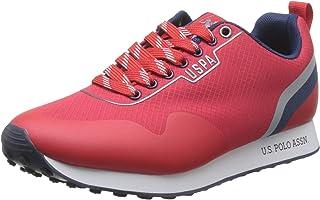 U.S. POLO ASSN. Luis1, Sneaker Uomo