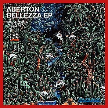 Bellezza EP