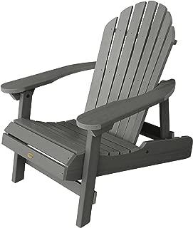 Best plastic reclining chair Reviews