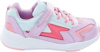حذاء رياضي Stride Rite Cb014201-مضيء كوزميتيك كحلي متعدد الأولاد