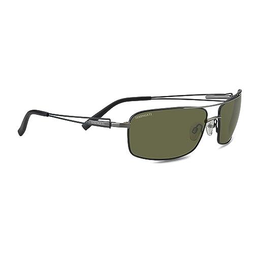 2f882e291354 Serengeti Driving Sunglasses: Amazon.co.uk
