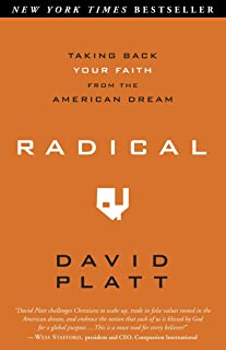 Best radical by platt Reviews
