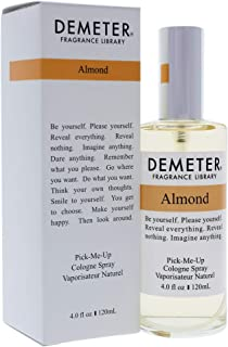 Best almond scented perfume Reviews