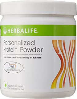 Best premier protein india Reviews