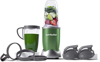 Best ninja blender 1000 nj600 Reviews