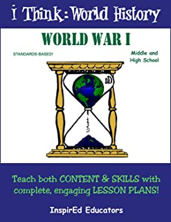 D4113 World War I