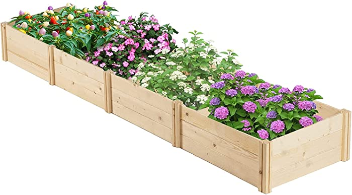 The Best Harb Garden Box