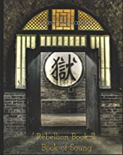 Rebellion Book II: Book of Soung