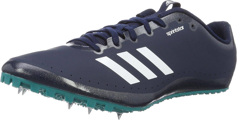 Adidas Men's Sprintstar Running shoes