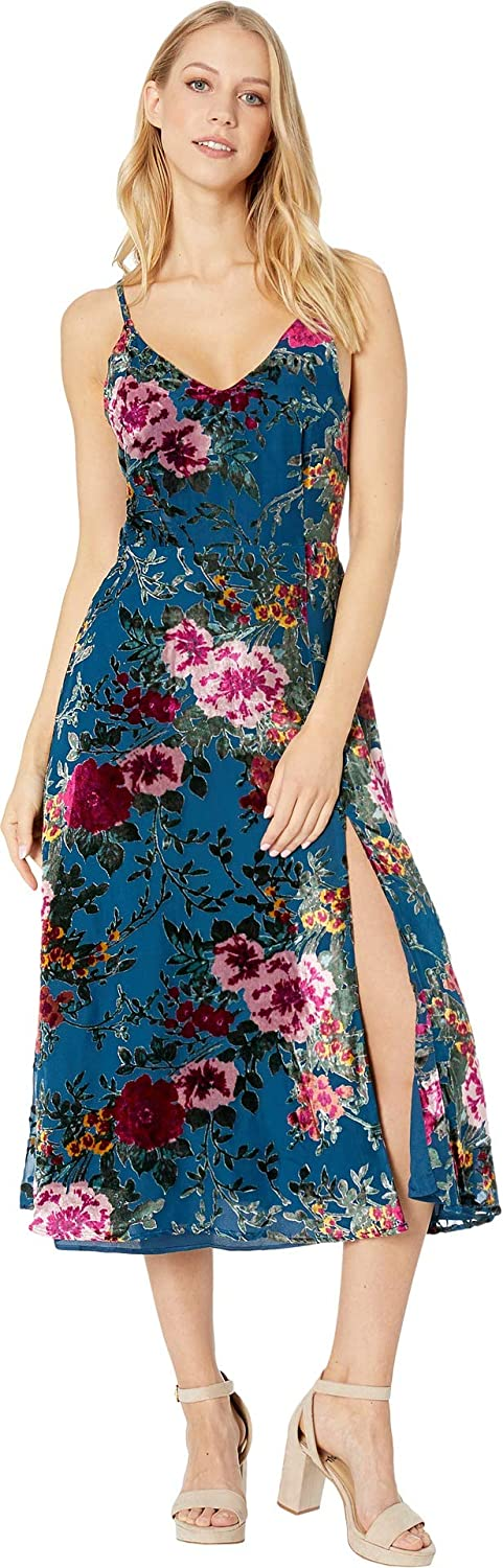 Yumi Kim Women's Socialite Dress
