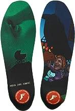 Footprint FP Jaws Baby Kingfoam Elite Insoles