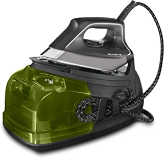 Rowenta Perfect Steam Pro DG8626 Centro de Planchado Autonom