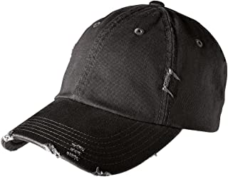 Best district distressed hats Reviews