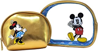 Best minnie mouse cosmetic bag Reviews