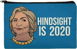 Best hillary clinton purse Reviews