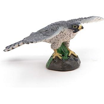 KG 50168 Papo Vulture Figure C /& J Direct GmbH /& Co