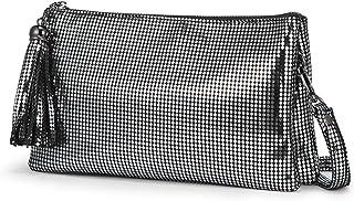 Crossbody Bags For Women Small Shoulder Bag Clutch Evening Messenger Bag Ladies Purses And Handbags