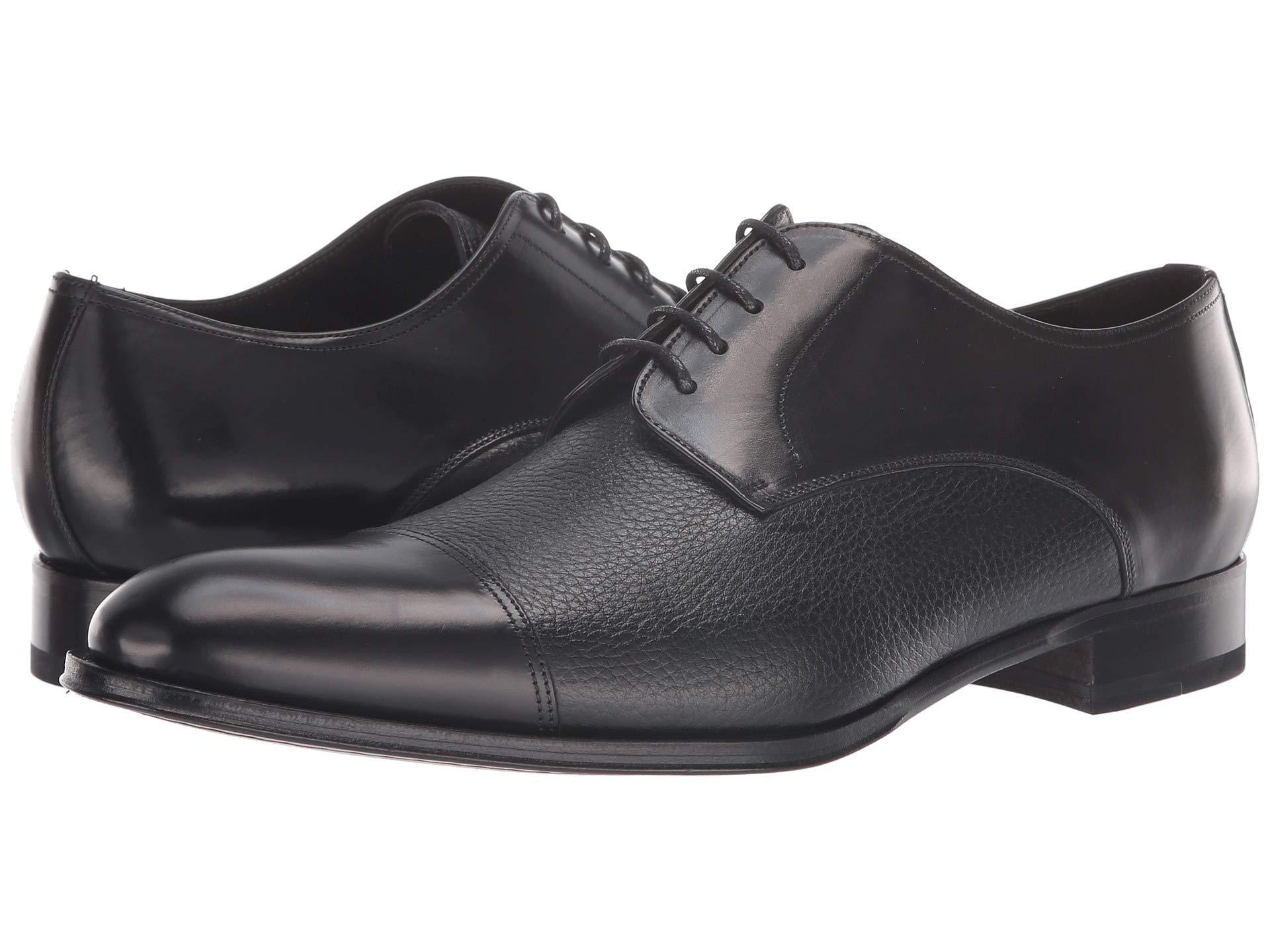 Boot New To Black York Madrid 5ZYd5vwx