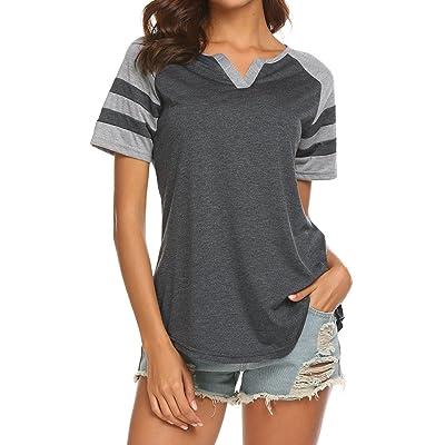 Locryz Short Sleeve Shirts