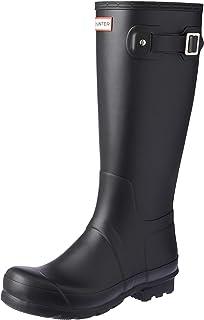 Hunter Original Tall Men's Boots