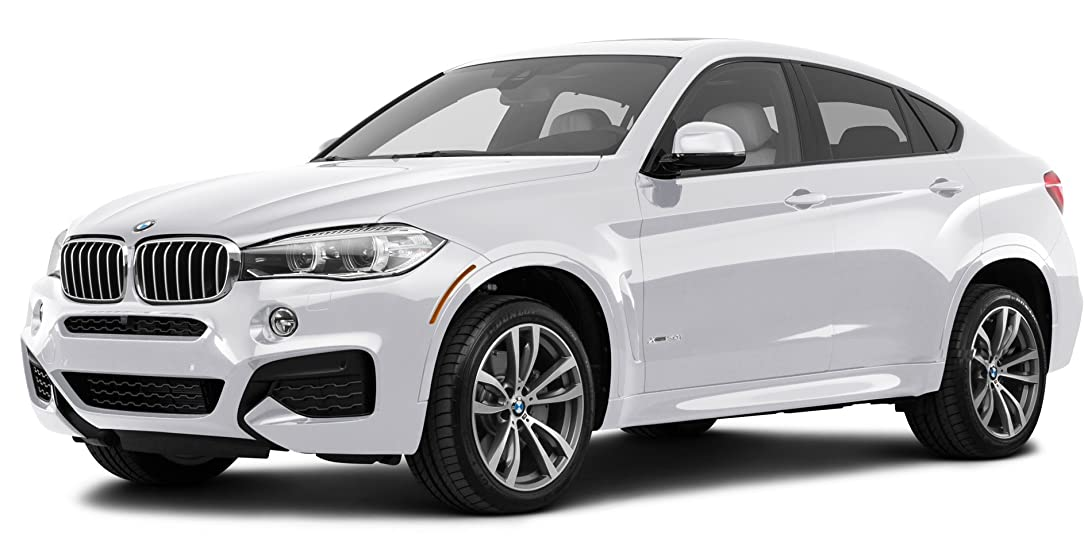 Amazon Com 2016 Bmw X6 Reviews Images And Specs Vehicles
