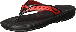 PARAGON Women Slippers