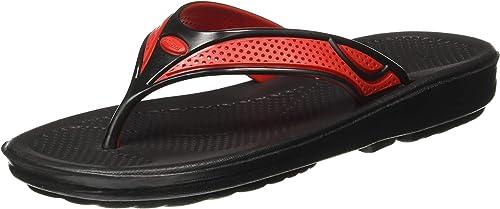 PARAGON Women s Flip Flops