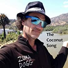 The Coconut Song (Club Mix)